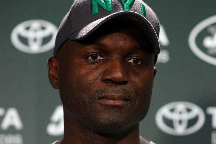 Todd Bowles Did Todd Bowles Make the Right Call On Thursday Forward